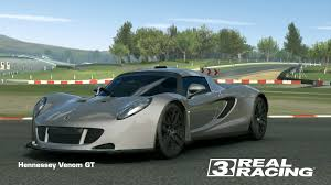 hennessey koenigsegg hennessey venom gt real racing 3 wiki fandom powered by wikia
