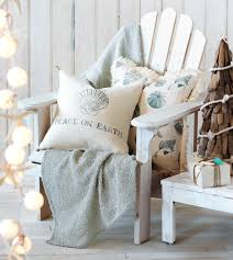Holiday Living Room Clipart Holiday Living Christmas Decorations Beautiful Elegant Glittery
