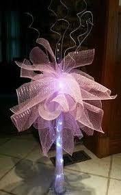 Centerpieces Sweet 16 by 174 Best Xv Sweet 16 Centerpiece Images On Pinterest Quinceanera