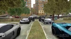 gta pc luxury cars dream garage youtube gta pc luxury cars dream garage