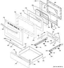 wiring diagrams single phase borehole pump wiring diagram water