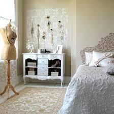 vintage inspired bedroom ideas vintage bedroom decorating ideas vintage bedroom style ideas