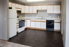 lincoln ne apartment photos videos plans marshall apartments