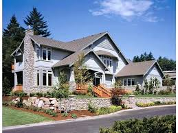 arts and crafts style house plans arts and crafts house plans propertyexhibitions info