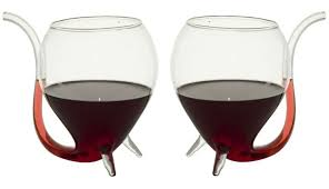 Wine Christmas Gifts The 21 Best Christmas Gifts For Wine Lovers In 2016 U2013 The Wine Wankers