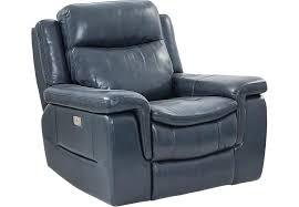 light blue recliner chair navy blue recliner blue reclining sofa and light blue reclining sofa