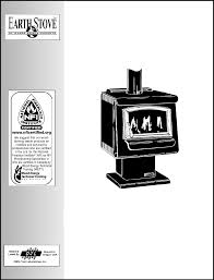lennox gas fireplace owner s manual best fireplace 2017