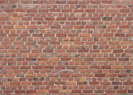 new brick wall background in brick wall texture 3888x2592