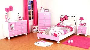 home decor quiz hello kitty room for girls home decor large size hello kitty room