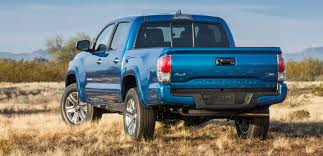 toyota tacoma silver toyota photo gallery beautiful toyota tacoma price beautiful