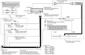 wiring diagram for pioneer super tuner iii d wiring diagram and