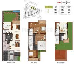 mims crescenta in kannamangala bangalore price location map