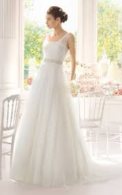 maxi wedding dress maxi wedding dress wedding dresses june bridals