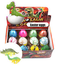 Large Easter Egg Decorations Yard by Online Get Cheap Large Easter Egg Decorations Aliexpress Com