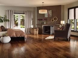 Bedroom Flooring Ideas by 23 Best Wood Floors Images On Pinterest Homes Hardwood Floors