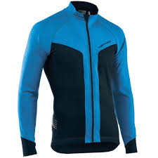 rainproof cycling jacket northwave reload selective protection waterproof road bike cycling