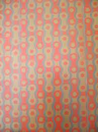 matthew meadows artist wallpaper