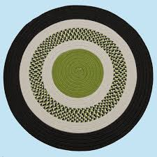 Circular Outdoor Rug 37 Best Craft Hooked On Rugs Images On Pinterest Carpets Rag
