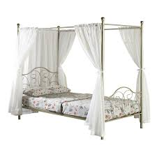Ikea Canopy Bed Frame Large Ikea Canopy Bed Vine Dine King Bed Decoration