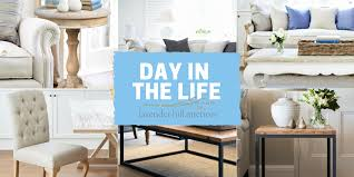Lavender Living Room Day In The Life Of Lavender Hill Interiors U2013 Ecommerce Blog