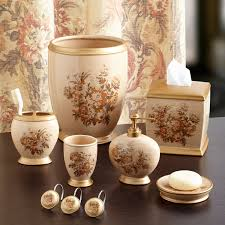 Bathroom Collections Sets First Rate 1 Bathroom Collections Jars On Hayneedle Home Array