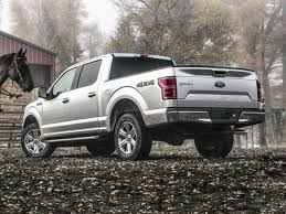 2018 ford f 150 lariat in hickory nc charlotte ford f 150