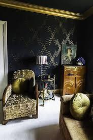 art deco decor bedroom art decor home design ideas marcelwalker us