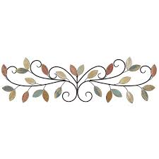 wooden leaves wall wooden leaves wall plaque 75 cad liked on polyvore featuring