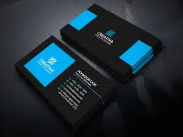 business card creative business card business card templates creative market