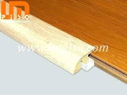 pergo t molding laminate manufacturers photos of all kinds end cap