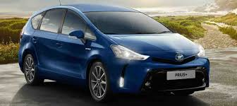 reasons to love hybrids hybrid technology toyota uk