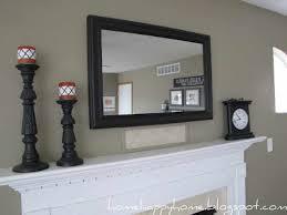 valspar popular living room colors u2013 modern house