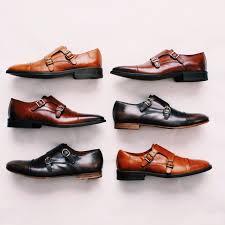 Best No Show Socks 107 Best Fancy Footwork Images On Pinterest Shoes Men U0027s Shoes