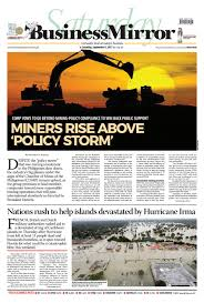 businessmirror september 09 2017 by businessmirror issuu