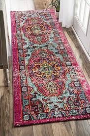 123 best rugs images on pinterest area rugs bohemian rug and