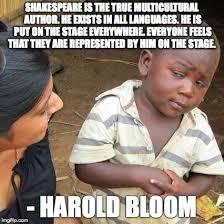 Meme Slang - hobart some thoughts re slang