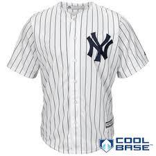New York Yankees Home Decor by New York Yankees Jersey Yankees Jerseys New York Yankees