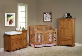 Complete Nursery Furniture Sets Baby Nursery Decor Fashion Baby Nursery Furniture Set For