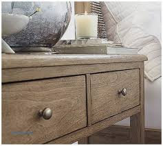 sideboard storage benches and nightstands inspirational pottery