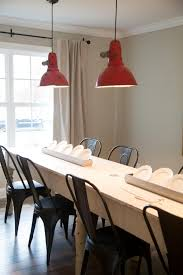 Red Pendant Light by 22 Pendant Lamp Designs Ideas Plans Models Design Trends