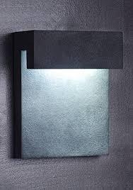 wall lights design outdoor led exterior wall lights