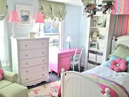 Home Interior Idea Decoration Desks For Little Girls Desk Room Furniture Ideas In