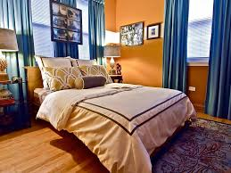 home interior makeovers and decoration ideas pictures 2013