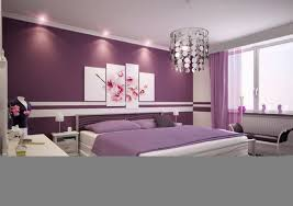 bedroom wall painting designs for hall room paint design