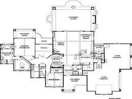 craftsman homes floor plans craftsman style bathroom craftsman homes with open floor