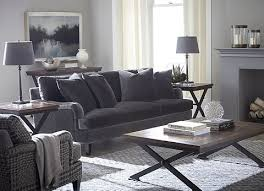 Havertys Coffee Table Occasional Tables Havertys