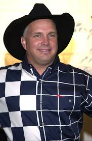 25 little known tidbits about country icon garth brooks