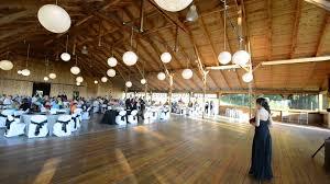 wedding venues in roanoke va wedding venues in roanoke va 5 best wedding source gallery