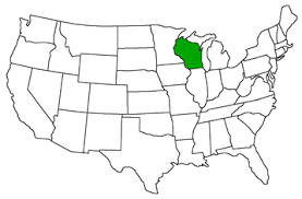 state of wisconsin theme unit printables and worksheets