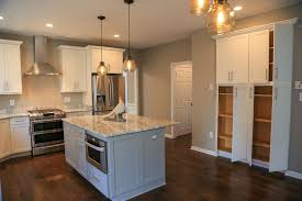 Kitchen Cabinets Northern Virginia Home Remodeling In Fairfax U0026 Loudoun County Va